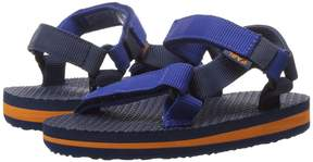 Teva Original Universal (Toddler)