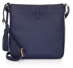 Tory Burch McGraw Swingpack Crossbody Bag