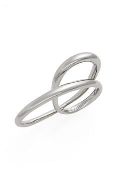 Charlotte Chesnais Women's 'Heart' Ring