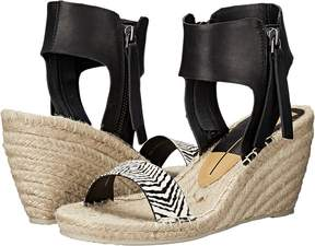 Dolce Vita Gisele Women's Wedge Shoes