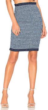 Tularosa Kylie Skirt