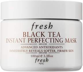 Fresh Black Tea Instant Perfecting Mask®
