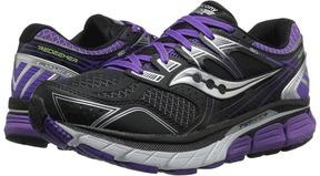 Saucony Redeemer Women's Running Shoes