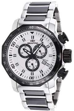 Seapro SP6123 Men's Coral Watch