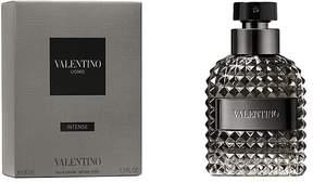 Valentino Uomo Intense Eau de Parfum 1.7 oz.