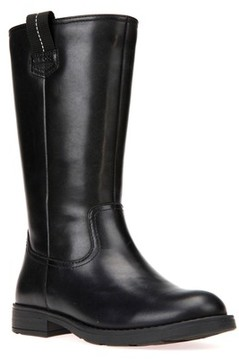 Geox Girl's Sofia Abx Boot