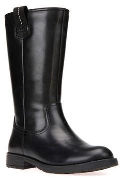 Geox Girl's Sofia Abx Boot