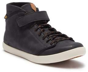 Teva Willow Leather Chukka Sneaker