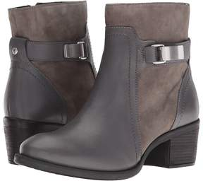 Hush Puppies Fondly Nellie