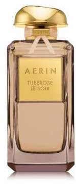 AERIN Tuberose Le Soir Perfume/3.4 oz.