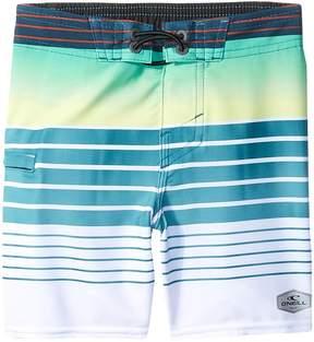 O'Neill Kids Hyperfreak Heist Walkshorts Boy's Shorts