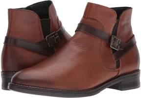 Rieker D8573 Emilia 73 Women's Pull-on Boots