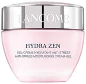 Lancôme Hydra Zen Cream-Gel Moisturizer