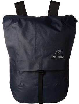 Arc'teryx - Granville Daypack Backpack Bags