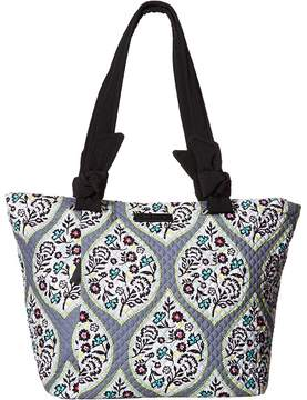 Vera Bradley Hadley East/West Tote Tote Handbags