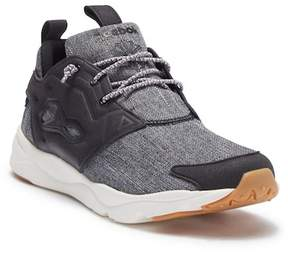 Reebok Furylite Refine Sneaker