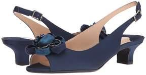 J. Renee Leonelle Women's Shoes