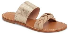 Soludos Women's Slide Sandal
