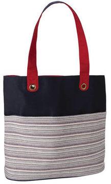 Women's Keds Everyday Tote Bag