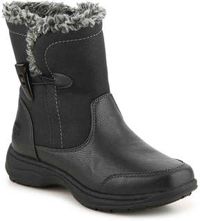 totes Marybeth Snow Boot - Women's