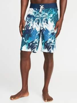 Old Navy Built-In Flex Board Shorts for Men (10)