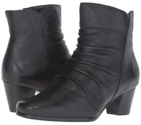 David Tate Nora Women's Boots