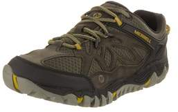 Merrell Men's All Out Blaze Ventilator Hiking Shoe.