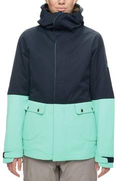 686 Smarty 3-in-1 Aries Jacket