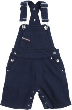 Diesel Baby overalls