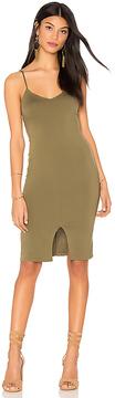 Clayton Kim Dress