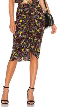 Tularosa Trina Skirt