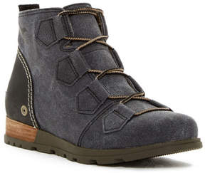 Sorel Major Lace Boot