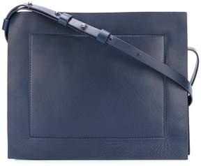 Corto Moltedo 'Rose Pochette' shoulder bag