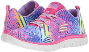 Skechers Skech Appeal 2.0 81685L Girl's Shoes
