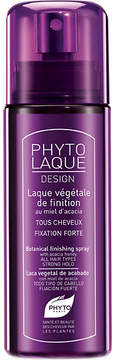 Phytolacque Design hairspray 100ml