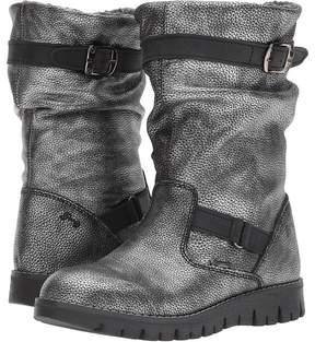 Primigi PROGT 8599 Girl's Shoes