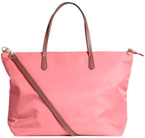 H&M Weekend bag - Pink