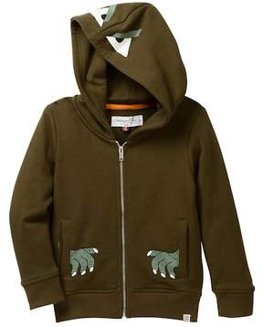 Sovereign Code Savage Hoodie (Little Boys)