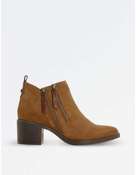 Dune WOMENS SHOES