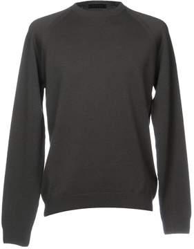 Falke Sweaters