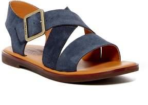 Kork-Ease Nara Sandal
