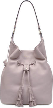 Radley London Rose Court Small Hobo