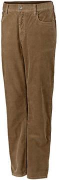 Cutter & Buck Khaki Greenwood Stretch Pants - Men & Big