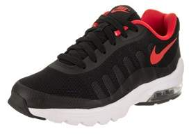 Nike Air Max Invigor (gs) Running Shoe.