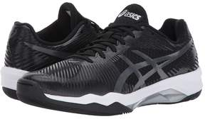 Asics Volley Elite FF Women's Volleyball Shoes