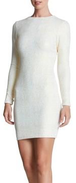 Dress the Population Women's Tori Body-Con Dress