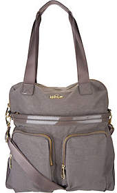 Kipling As Is Nylon Shoulder Bag- Camryn - ONE COLOR - STYLE