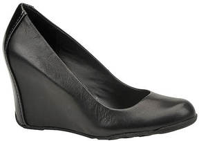 Kenneth Cole Reaction Did U Tell (Women's)