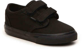 Vans Atwood Infant & Toddler Sneaker - Boy's