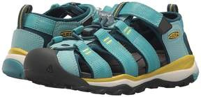 Keen Kids Newport Neo H2 Girl's Shoes